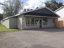 Commercial building for sale in Berthierville, Lanaudière, 130, Rue  De Montcalm, 12894804 - Centris
