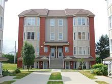 Condo à vendre à Saint-Hubert (Longueuil), Montérégie, 6747, Avenue  Raoul, 24956259 - Centris