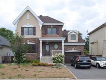 Maison à vendre à La Plaine (Terrebonne), Lanaudière, 1500, Rue de l'Abricotier, 20462550 - Centris