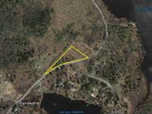Lot for sale in Saint-Sauveur, Laurentides, Montée  Saint-Elmire, 27308192 - Centris