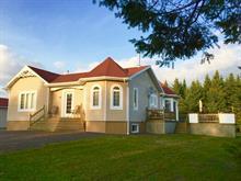 Maison à vendre à Pointe-à-la-Croix, Gaspésie/Îles-de-la-Madeleine, 280, boulevard  Perron Est, 19897465 - Centris
