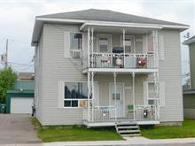 Triplex à vendre à Jonquière (Saguenay), Saguenay/Lac-Saint-Jean, 2004 - 2008, Rue  Ozanne, 12250040 - Centris