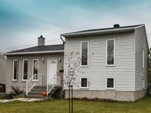 House for sale in Notre-Dame-des-Prairies, Lanaudière, 70, Avenue des Cormiers, 25749293 - Centris
