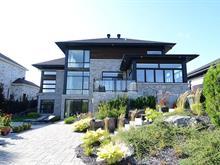 Maison à vendre à Blainville, Laurentides, 87, Rue des Roseaux, 27982198 - Centris