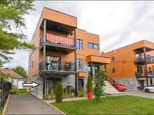 Condo à vendre à La Haute-Saint-Charles (Québec), Capitale-Nationale, 1150, Rue du Jasmin, 24467793 - Centris