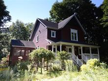Maison à vendre à Saint-Colomban, Laurentides, 104, Rue  Christine, 28286178 - Centris