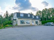 Commercial building for sale in Saint-Donat, Lanaudière, 720, Rue  Principale, 23976275 - Centris