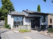 Maison à vendre à Terrebonne (Terrebonne), Lanaudière, 4105, boulevard de Hauteville, 15062243 - Centris