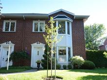 Townhouse for sale in Saint-Bruno-de-Montarville, Montérégie, 2000, Rue  De Chambly, apt. 103, 23377092 - Centris