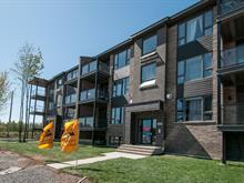 Condo for sale in La Prairie, Montérégie, 450, Avenue de la Belle-Dame, apt. 201, 12600171 - Centris