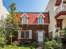 House for sale in Westmount, Montréal (Island), 111, Avenue  Irvine, 19602024 - Centris