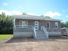Maison à vendre à Trois-Rivières, Mauricie, 585, Rue des Grands-Verts, 27840533 - Centris