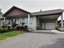House for sale in Princeville, Centre-du-Québec, 13, Rue  Boisclair, 21807578 - Centris