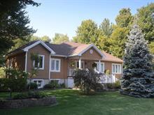Maison à vendre à Sainte-Julienne, Lanaudière, 4605, Place  Raymond, 15832932 - Centris