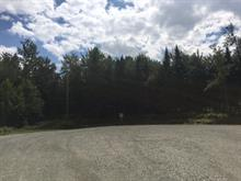 Lot for sale in Ascot Corner, Estrie, Rue de l'Everest, 23014748 - Centris