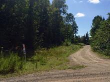 Terrain à vendre à Chertsey, Lanaudière, Chemin des Monts, 22411160 - Centris