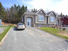 Maison à vendre à Rivière-du-Loup, Bas-Saint-Laurent, 29, Rue des Goélettes, 16766870 - Centris