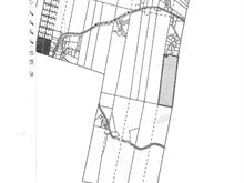 Lot for sale in Montcalm, Laurentides, Rue de Fribourg, 16368026 - Centris