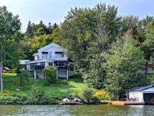 Maison à vendre à Lac-Beauport, Capitale-Nationale, 9, Chemin du Versant-Nord, 19406045 - Centris