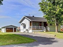 Maison à vendre à Saint-Janvier-de-Joly, Chaudière-Appalaches, 648, Rue  Principale, 9666631 - Centris