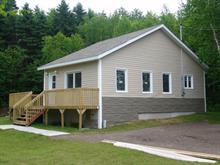 House for sale in Lac-Kénogami (Saguenay), Saguenay/Lac-Saint-Jean, 4360, Chemin du Parc, 20603083 - Centris