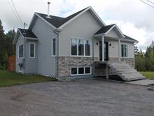 Maison à vendre à Larouche, Saguenay/Lac-Saint-Jean, 693, Rue  Vaillancourt, 25439590 - Centris