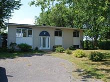 House for sale in Saint-Jean-sur-Richelieu, Montérégie, 449, Chemin de la Grande-Ligne Est, 13043394 - Centris
