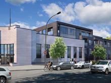 Condo for sale in Le Sud-Ouest (Montréal), Montréal (Island), 4330, Rue  Saint-Jacques, apt. 310, 22900173 - Centris