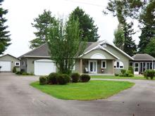 House for sale in Saint-Félicien, Saguenay/Lac-Saint-Jean, 850, Chemin  Villeneuve, 25322207 - Centris