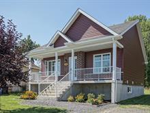 Maison à vendre à Saint-Paul, Lanaudière, 8, Rue du Sous-Bois, 23991134 - Centris