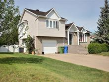 Maison à vendre à Rouyn-Noranda, Abitibi-Témiscamingue, 2739, Rue  Monseigneur-Pelchat, 12567300 - Centris