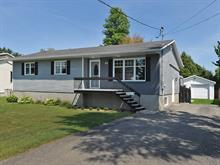 Maison à vendre à Saint-Zotique, Montérégie, 156, 25e Avenue, 14455628 - Centris