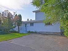 Maison à vendre à Aylmer (Gatineau), Outaouais, 76, Rue  Bagot, 15767305 - Centris