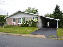 Maison à vendre à Saint-Robert, Montérégie, 639, Chemin de Saint-Robert, 24796396 - Centris