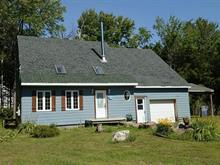 House for sale in Saint-Colomban, Laurentides, 110, Rue des Marguerites, 26565346 - Centris