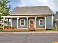 House for sale in Nicolet, Centre-du-Québec, 373, Rue de Monseigneur-Panet, 9080873 - Centris