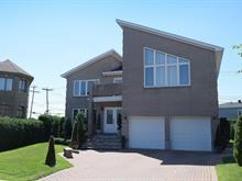 House for sale in Dollard-Des Ormeaux, Montréal (Island), 259, Rue  Maupassant, 19414587 - Centris