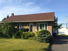 House for sale in Alma, Saguenay/Lac-Saint-Jean, 611, boulevard  Auger Est, 11918182 - Centris