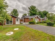 House for sale in Drummondville, Centre-du-Québec, 1410, Rue du Repos, 27861017 - Centris