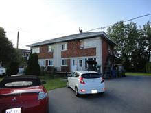 Income properties for sale in Saint-Constant, Montérégie, 9 - 15, Rue  Longtin, 26028669 - Centris
