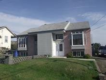House for sale in La Malbaie, Capitale-Nationale, 2, Rue du Mistral, 23222900 - Centris