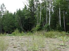 Lot for sale in Saint-Narcisse-de-Rimouski, Bas-Saint-Laurent, Montée des Huards, 15227756 - Centris