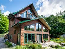 House for sale in Val-des-Monts, Outaouais, 175, Chemin de la Côte, 11269016 - Centris