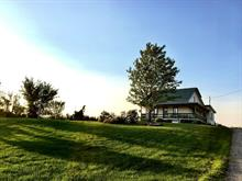 House for sale in L'Ange-Gardien, Outaouais, 754, Chemin  Filion, 12966181 - Centris