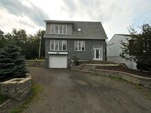 House for sale in Rimouski, Bas-Saint-Laurent, 303, Rue des Mélèzes, 18019762 - Centris
