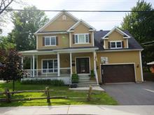 House for sale in Granby, Montérégie, 120, Rue  Grove, 19994156 - Centris