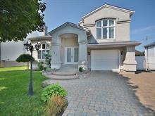 Maison à vendre à Lachenaie (Terrebonne), Lanaudière, 140, Rue de Chablis, 14537047 - Centris