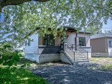 House for sale in Richelieu, Montérégie, 2232, Chemin des Patriotes, 14249188 - Centris