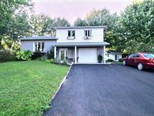 Maison à vendre à Plessisville - Paroisse, Centre-du-Québec, 99, Rue  Thériault, 23021643 - Centris