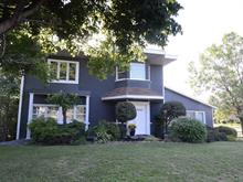 Maison à vendre à Brossard, Montérégie, 8445, boulevard  Marie-Victorin, 9452238 - Centris